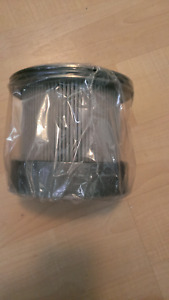 Parker Hydraulic Filter 901422 Zf