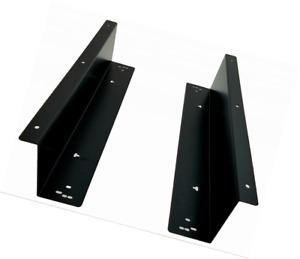 Under Counter Mounting Metal Bracket For 13 And 16 Cash Drawer