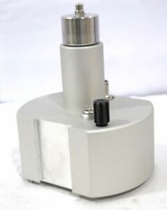 Generic Laboratory Lc Liquid Chromatography System Module replacement Part