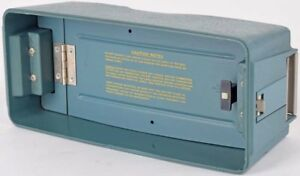 Tektronix 1502 Industrial Time Domain Reflectometer Front Cover manual