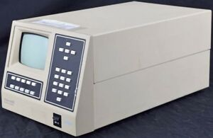Waters 600e Powerline Hplc Multisolvent Delivery Gradient Controller System