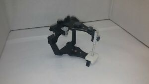 Denar Auto Mark Dental Articulator