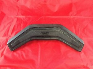 1980 86 Ford F150 F250 Steering Wheel Button Horn Pad 13k802