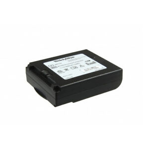 Welch Allyn 10 8v Li ion Battery Pack For Cp50 Connex Integrated Wall System