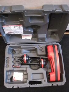 Ridgid Model Navitrack 2 Ii Locator For Sewer Camera Worldwide Shipping 2