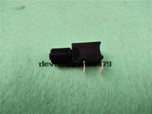 5pcs Manu siemens Encapsulation dip 4 15kbd Receiver Phototransistor Sfh350v