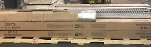 Royal Siding Shake lap Siding Sterling 1290 Sf Package Deal With Accessories