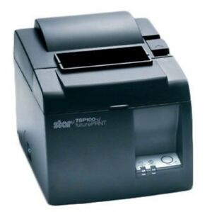 Pos Hardware Bundle For Square Stand Cash Drawer Thermal Receipt Printer