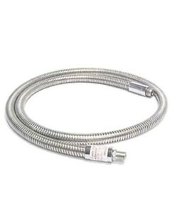 Fisher 2915 60 Pre rinse Hose Oem From Fisher