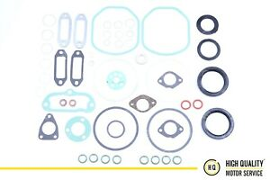 Deutz Full Gasket Set 02910198 For 912 2 Cylinder