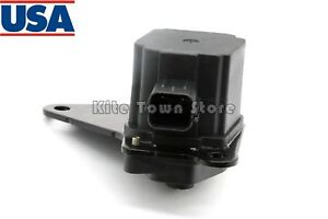 New Intake Manifold Runner Control Valve 4884549ad For Jeep Chrysler Dodge
