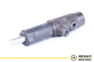 Lister Petter 201 47042 Fuel Injector Oem For Tr Tl