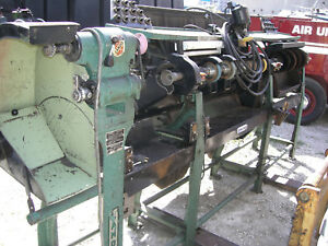 Shoe Repair Finishing Machines Nibbler Sanders Brushes And Dust Collector