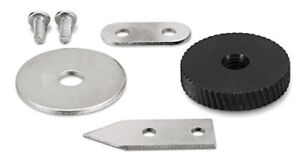 Replacement Parts blade Gear Kit For Edlund 1 Commercial Can Opener