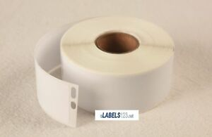Address Labels 30320 Postage Shipping Name Badges Compatible W Dymo Labelwriter