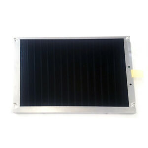 Replacement Screen For Datascope mindray Spectrum Patient Monitor
