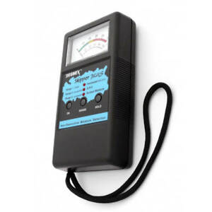 Tramex Smp Skipper Plus Moisture Content Testers For Wooden Boats