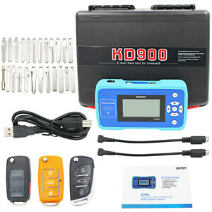 Original V2 3 9 Xhorse Vvdi Tool Vvdi Programmer Specially For European Cars