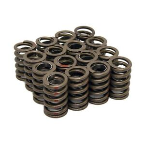 Lincoln 430 Valve Springs 1958 60 All New 16