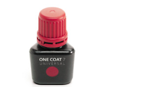 Coltene One Coat 7 Universal Bond Refill Free Shipping Worldwide