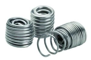 Bullet Weights Lead Wire 1 Pound Solid 14 - High Quality  Long Lasting