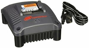 Ingersoll Rand Bc1110 Lithium ion Battery Charger