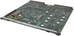 Acuson Iov Ultrasound medical Input output Video Board Assembly 33342