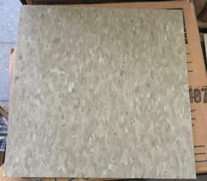 500 Sq Ft Armstrong 12x12 Excelon 1 8 Vinyl Composition Commercial Floor Tile