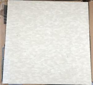 990 Sq Ft Armstrong 12x12 Excelon 1 8 Vinyl Composition Commercial Floor Tile