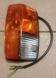John Deere Replacement Light Iki 3033r