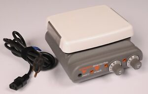 Corning Pc 420 Laboratory Magnetic Stirrer Hot Plate