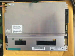 Lcd Module Display For Nec 10 4 640x480 Nl6448ac33 29 Tft Industrial