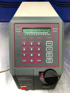Fisher Scientific Sonic Dismembrator 550
