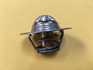Ji Case Construction King Backhoe Tractor 430 450 480 530 580 Thermostat A57641