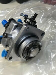 1975 Onan Mdjc 12kw Generator Injector Pump Rebuilt Still In Shipping Box
