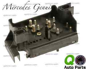 Oem Left Electric Power Seat Adjustment Control Switch Discovery Range Rover
