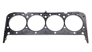 Cometic C5323040 4 165 Mls Head Gasket 040 Sbc Sb2
