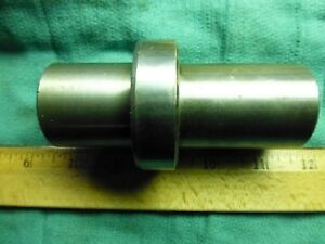 Sleeve Bushing For Caterpillar Scraper Elev Non sectionalized 613bsns
