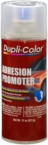 Dupli color Cp199 Clear Adhesion Promoter Primer 11 Oz