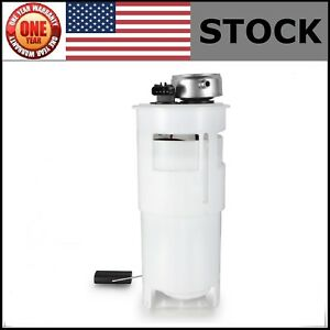 Dodge Dakota Fuel Pump Assembly For 1997 2003 Dodge Dakota Pickup 1set E7116m