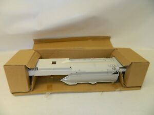 New Genuine Canon Bottle Tray Assembly Copier Part Irc7055 Fm3 4801 000