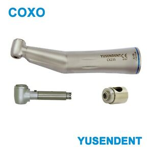 Coxo Inner Water Dental Low Speed Contra Angle Handpiece Cartridge Head Nsk Kavo