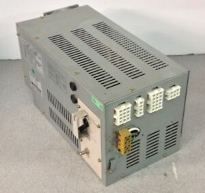Tamura Corp Hm 388t Input 1300va Output 400va Transformer Power Supply