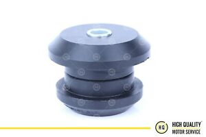 Engine Mounting Foot Rubber For Deutz 02243338 912 913 914 2012 1013 1012