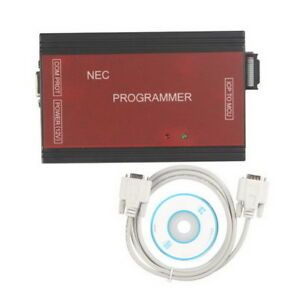 Top Nec Programmer Mileage Change Tool Odometer Correction Tool Free Shipping