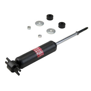 Kyb Excel G 343127 Front Shock Absorber
