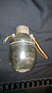 Vintage Used Echlin 6v Ignition Hd Coil Ic55 Scta Hot Rod Rat Rod Beehive Finned