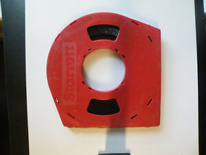 Starrett 10 Teeth Per Inch Toothed Edge Band Saw Blade Coil Stock Free Shipping