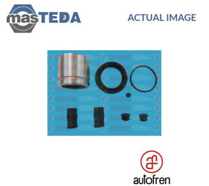 Autofren Seinsa Front Brake Caliper Repair Kit D41661c I New Oe Replacement