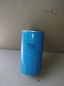 Genuine Oem Tym 156451534109 Hydraulic Filter For T400 T450 Tractors